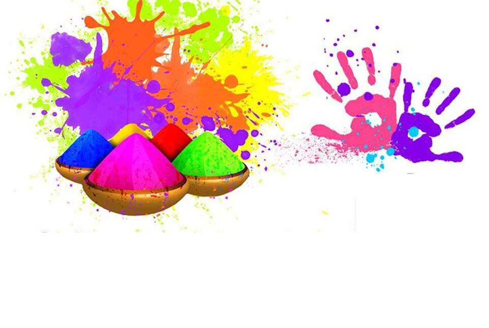 happy holi happy holi images free download