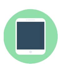 sandeepwaghmore.in mobile logo